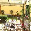 B&B Villa Il Colle-