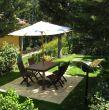 Tenuta La Cipresseta-Cipresso - garden