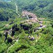 Il Borgo dei Corsi-