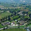 Borgo Villa Castelletti-