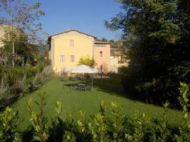 Residences & Fermes Chianti Classico - Agriturismo Antico Pastificio