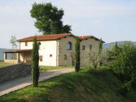Residences & Agriturismi Mugello - Agriturismo Il Chiuso