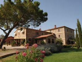 Residences & Farms Maremma Argentario - Agriturismo Il Poggiarello