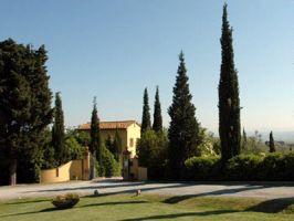 Residencias y Agroturismos Chianti Valdelsa Volterra - Agriturismo La Valle