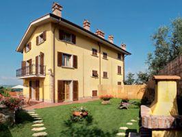 Villas Pisa Montespertoli - Antico Borghetto di Tigliano