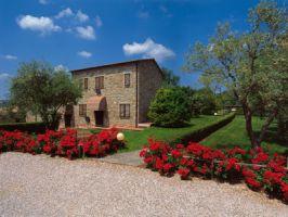Residences & Farms Maremma Argentario - Antico Casale di Scansano