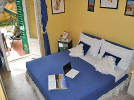 Bed & Breakfast Florence - B&B Relais Firenze Stibbert