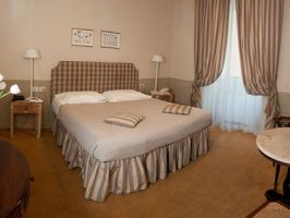 Bed & Breakfast Florence - B&B Residenza dei Pucci