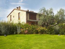 Residences & Farms Chianti Classico - La Capannina di Matteo