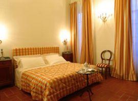 Apartments Florence City Centre - Palazzo dei Ciompi - Masaccio