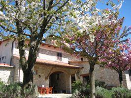Residences & Farms Chianti Rufina Valdarno - Podere Vignola