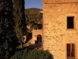 Relais de Charme Arezzo Cortona - Relais Il Falconiere