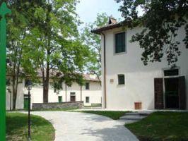 Residences & Fermes Chianti Classico - Serristori Country