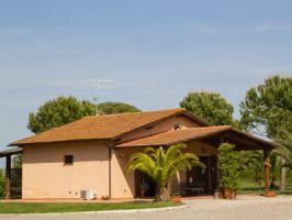 Residences & Farms Maremma Argentario - Tenuta Livia